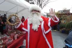 Christmas Fair 2017