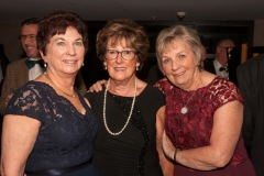 Lesley-Musson-Barbara-Clegg-Lynn-Reynolds