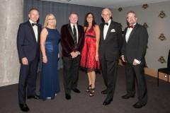 Robin-Proctor-Trustee-Debbie-Leigh-Trustee-Nigel-mather-Trustee-Emma-Morris-CEO-Peter-Wall-Chairman-Tony-Gresty-Trustee