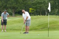 Golf Day 2021